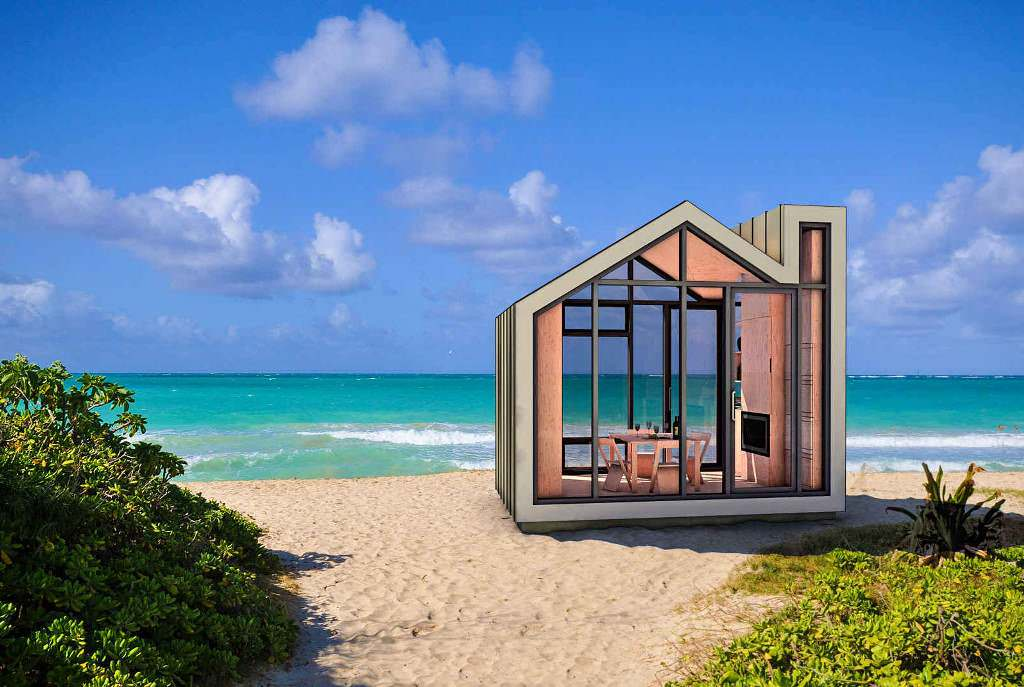 tiny-beach-house-plans